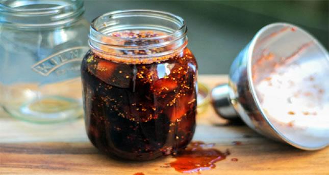 smokve-u-maslinovom-ulju