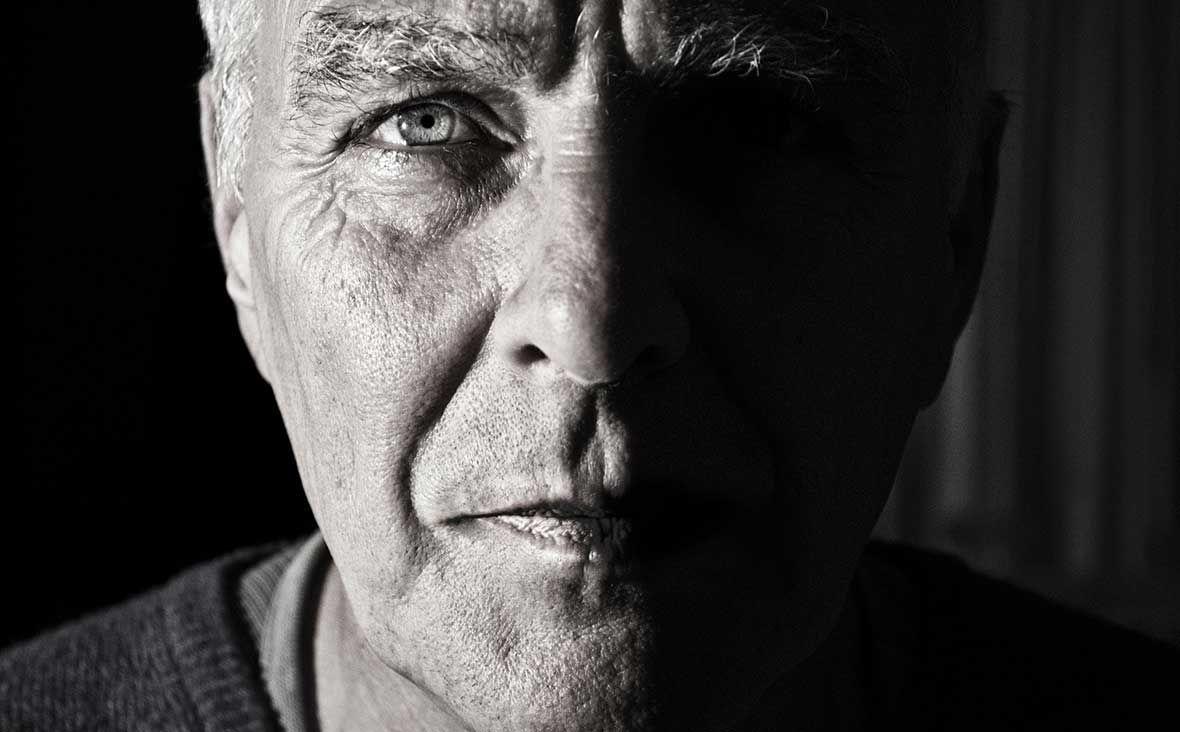 starenje-ilustracija_pixabay