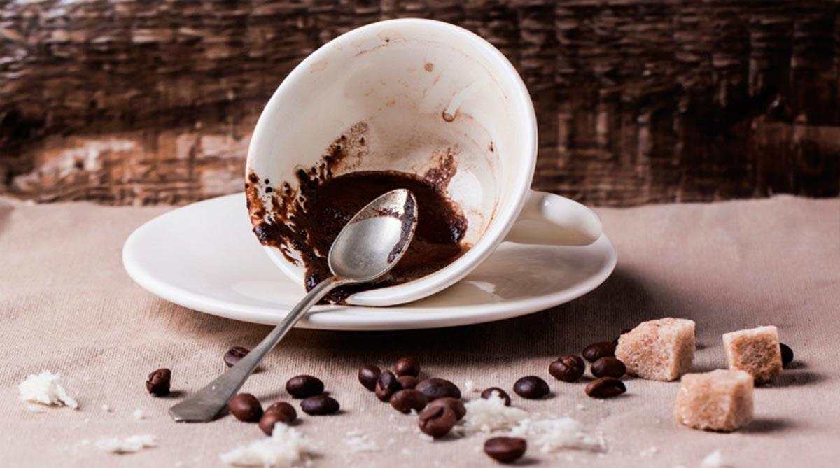 teljva-od-kafe