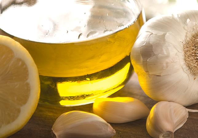 tinktura protiv holesterola