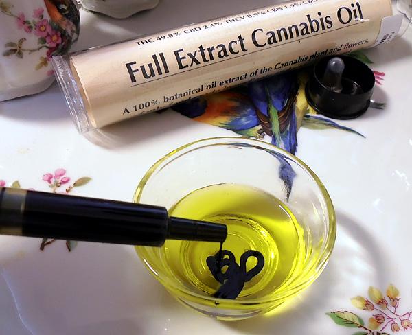 ulje-kanabisa-lijek-za-rak