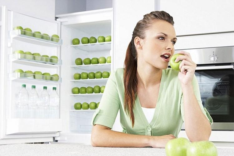unos-manje-kalorija