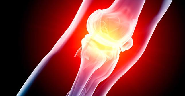 liječenje upale zglobova