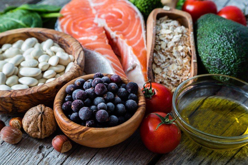 uravnotezena-prehrana