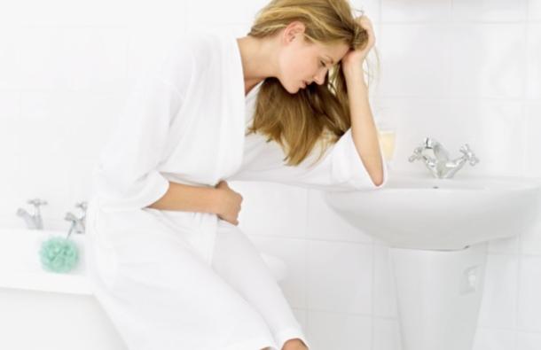 urinarne infekcije